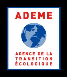 Ademe, Agence de la transition écologique