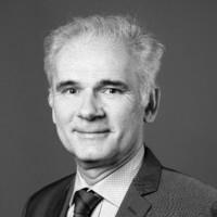 Pierre-Marie Sachot